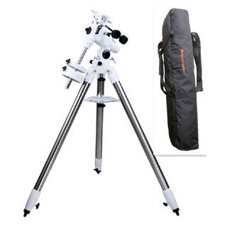 Chân kính thiên văn SkyWatcher EQ3-D ống thép