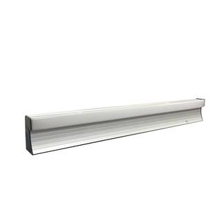 Đèn LED Chiếu gương 6W Rạng Đông Model: D G02L/6W