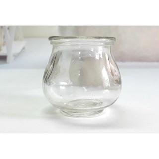 Bộ 12 Ống Giác Hơi Thủy Tinh + Cây Châm Lửa hàng vnxk thumbnail