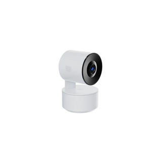 Camera 2M thông minh Zigxico Tuya - ( ZGXC-P04VR2) PTZ Camera có tính năng quay quét thumbnail