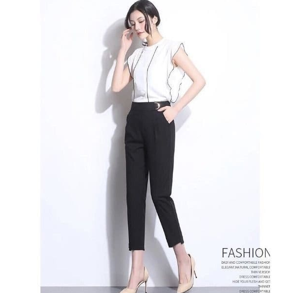Xuongmayngochan, Cửa hàng trực tuyến | WebRaoVat