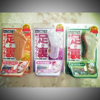 Xà phòng rửa chân Food Medi nội địa Nhật thumbnail