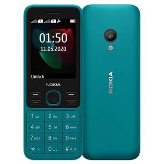 Hình ảnh Điện Thoại Nokia 150 2 Sim 2020 - Hàng Chính Hãng-2