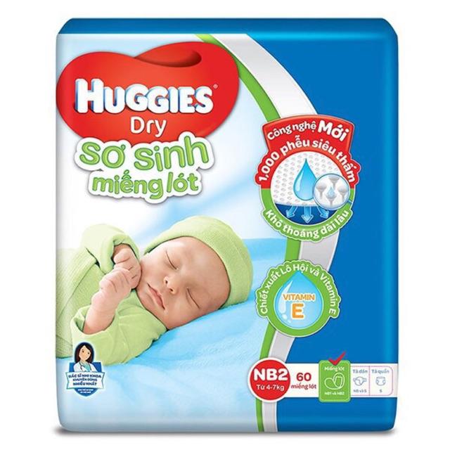 ta-lot-so-sinh-huggies-newborn-260