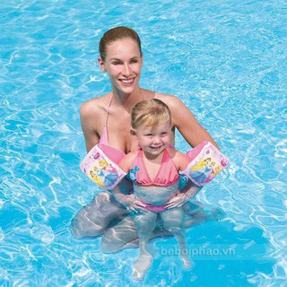 Sỉ Phao tay tập bơi cho bé hình thiên nga,cua… g at hàng đẹp.