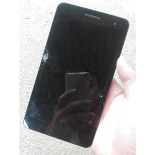 Xác máy tính bảng Huawei MediaPad T1