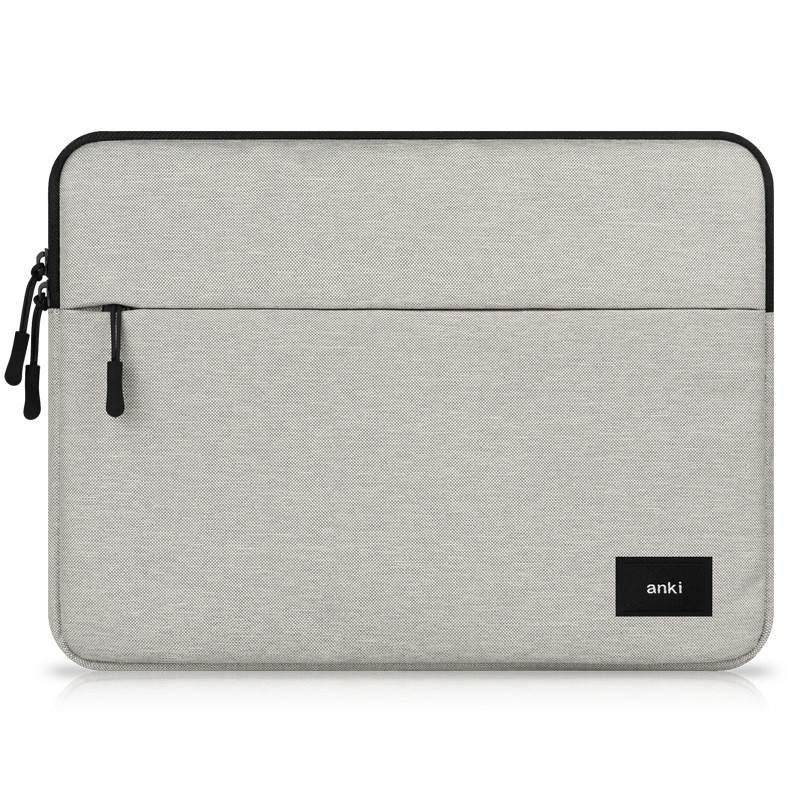 💖 Free Ship 💖 Túi Chống Sốc Laptop/Macbook Anki (Full Size) T004