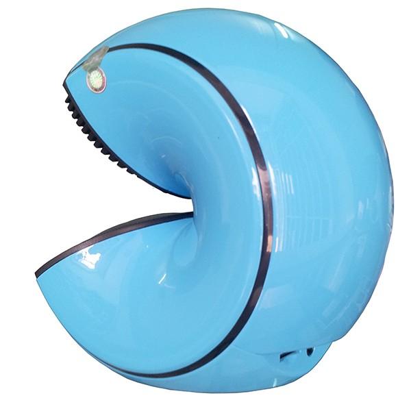 Loa bluetooth KingOne K88 (xanh)