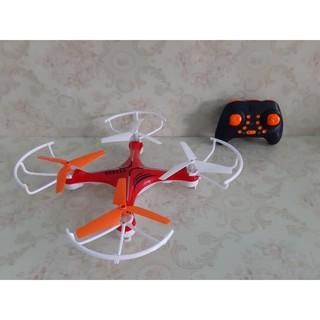 Máy bay điều khiển từ xa Drone AXIS 1881 – Sản phầm không bao gồm Camera