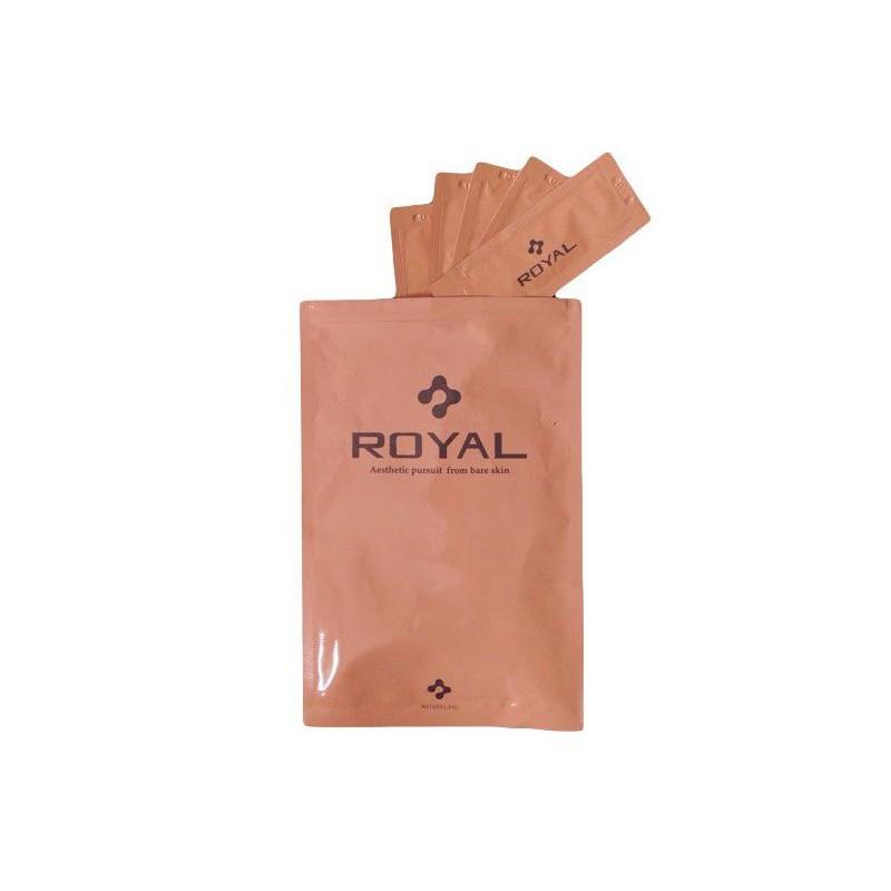 Tinh chất Royal Placenta tươi cao cấp (1.3MLX30 GÓI) - 2912325 , 1104898461 , 322_1104898461 , 1113000 , Tinh-chat-Royal-Placenta-tuoi-cao-cap-1.3MLX30-GOI-322_1104898461 , shopee.vn , Tinh chất Royal Placenta tươi cao cấp (1.3MLX30 GÓI)