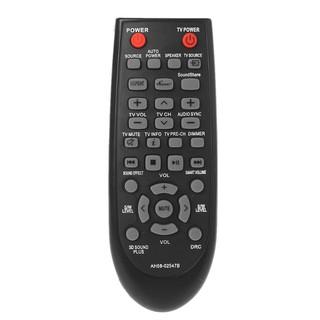 Bộ điều khiển từ xa thay thế cho Samsung ah59-02547b hw-f450 hwf450