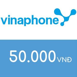 """Nạp điện thoại Vinaphone 50K giá chỉ còn <strong class=""""price"""">4.825.000.000đ</strong>"""