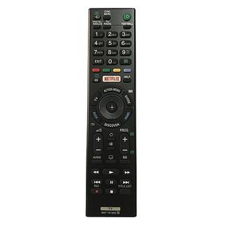 Remote Điều Khiển Dành Cho TV LED, Smart TV Sony RM-L1275