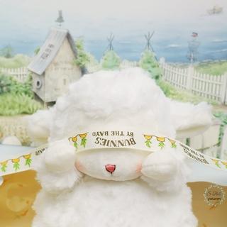 Cừu Nhồi Bông Xinh Xắn Đáng Yêu