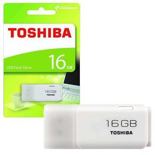 USB16GTOSHIBACông Ty