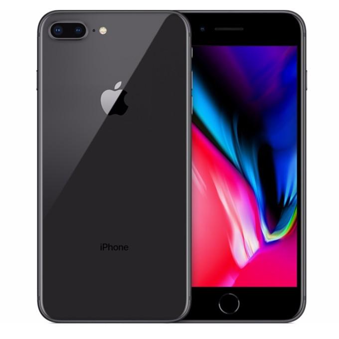 Điện thoại Apple iPhone 8 Plus 64GB - Hàng chính hãng - 3042321 , 599741684 , 322_599741684 , 22990000 , Dien-thoai-Apple-iPhone-8-Plus-64GB-Hang-chinh-hang-322_599741684 , shopee.vn , Điện thoại Apple iPhone 8 Plus 64GB - Hàng chính hãng