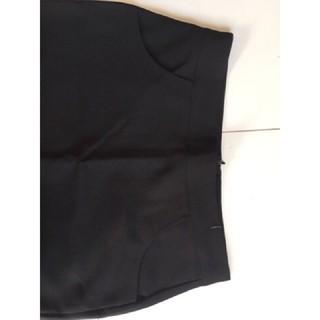 Sản phẩm váy bút chì tuyết mưa siêu tôn dáng 🌸 chất liệu tuyết mưa dày dặn