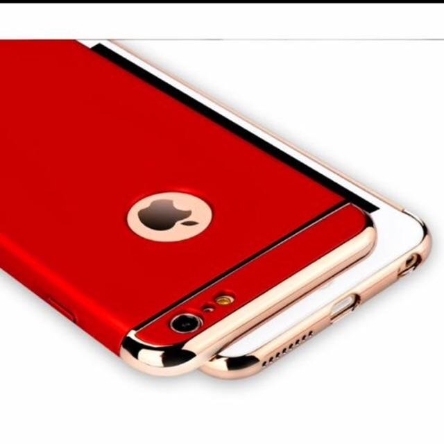 Combo: ốp ip5/6/6+/7/7+ iring đỡ điện thoại - 2736218 , 101468012 , 322_101468012 , 110000 , Combo-op-ip5-6-6-7-7-iring-do-dien-thoai-322_101468012 , shopee.vn , Combo: ốp ip5/6/6+/7/7+ iring đỡ điện thoại