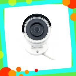 [Hot!!!] Camera IP Trụ hồng ngoại 4MP chuẩn nén H.265+ HIKVISION DS-2CD2043G0-I (Trắng) bảo hành 24 tháng