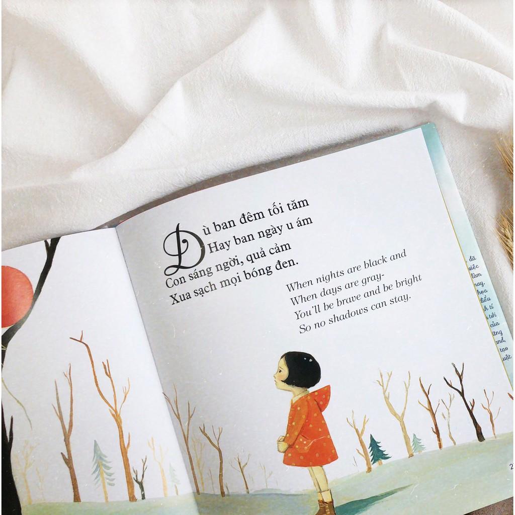 Sách - Điều Kỳ Diệu Cho Con (bộ 4 cuốn) - Cuốn lẻ tự chọn