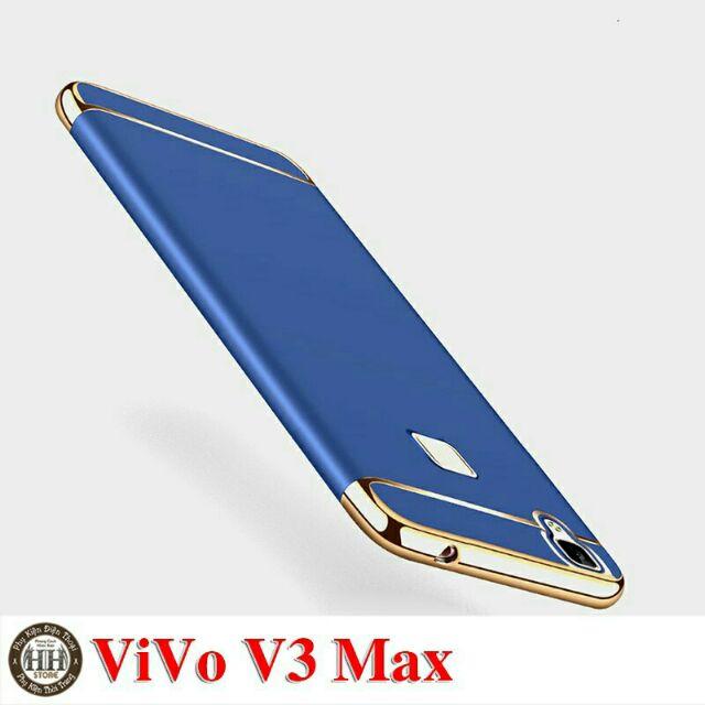 Ốp lưng ViVo V3 Max doanh nhân - 10084144 , 968626820 , 322_968626820 , 78000 , Op-lung-ViVo-V3-Max-doanh-nhan-322_968626820 , shopee.vn , Ốp lưng ViVo V3 Max doanh nhân