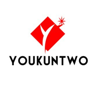 youkuntwo