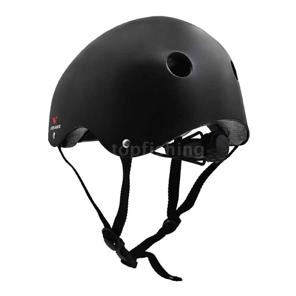 TOP☁ Lixada Mountain Bike Helmet Motorcycling Helmet with Back Light Detachable Magnetic Visor UV Protective for Men Wom