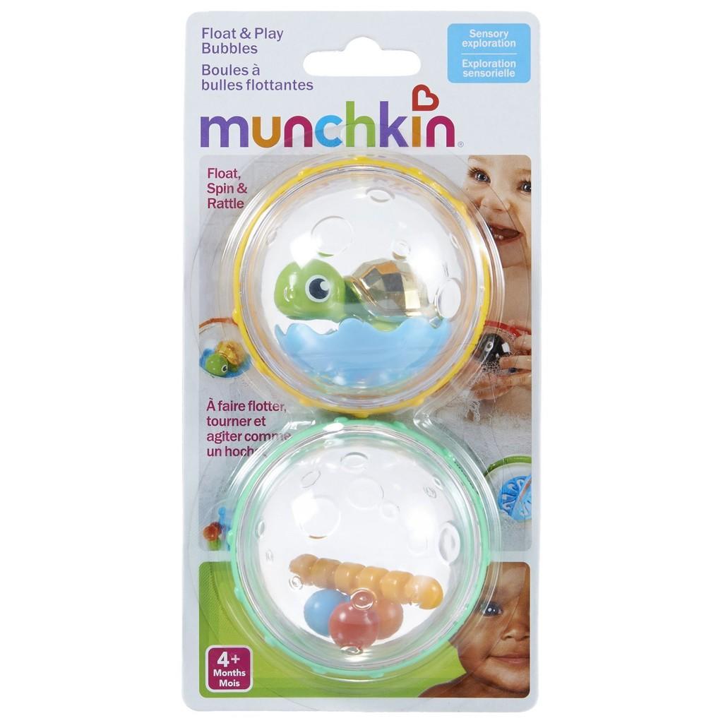 Bong bóng xúc xắc Munchkin 24202