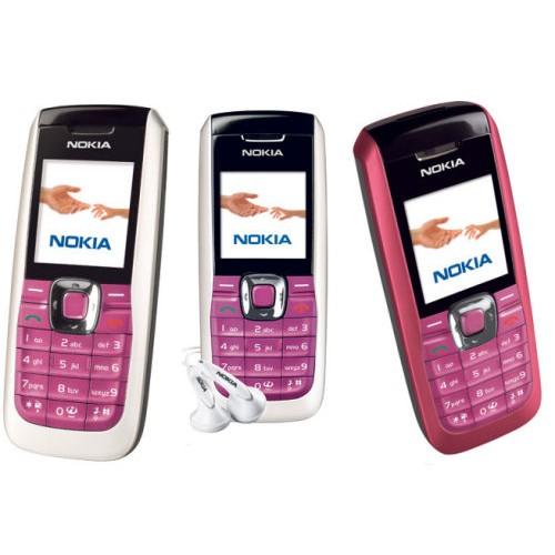 [SALE 10%] Điện thoại Nokia 2610 mới 99% chính hãng