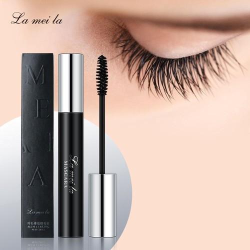 (Mẫu mới) Mascara Lameila Hàng Nội Địa Trung