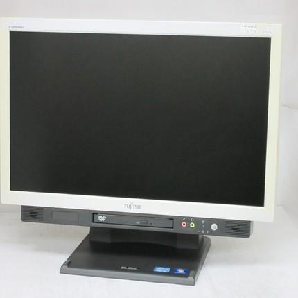 Fujitsu AIO ( Case liền màn hình ) Giá chỉ 3.200.000₫