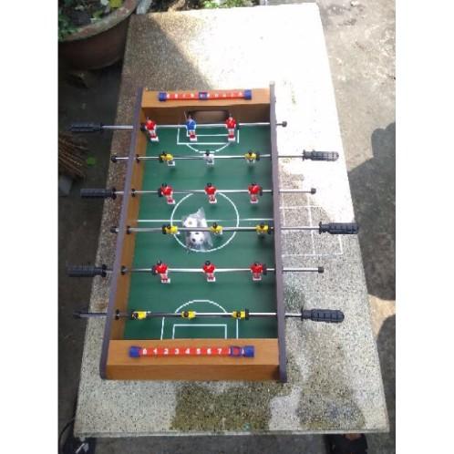 Bi lắc-Bàn Trò chơi bóng đá trẻ em Bi lắc chất lượng cao
