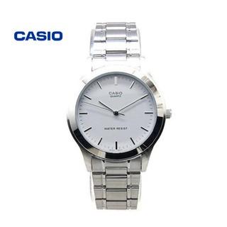 Đồng hồ nam CASIO MTP-1128A-7ARDF chính hãng - Bảo hành 1 năm, Thay pin miễn phí