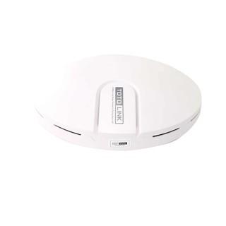 Bộ phát wifi ốp trần Totolink N9-V2 chuẩn N 300Mbps - Chính Hãng