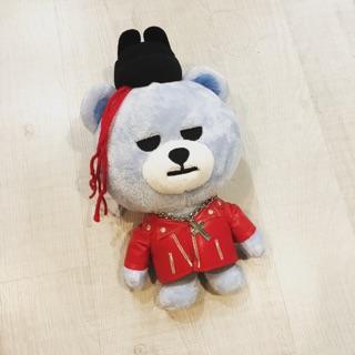 [THANH LY] Gau KRUNK GD