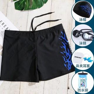 Quần áo thể thao nam và tập tin thiết bị từ Chuan-GUU SHOPSMF
