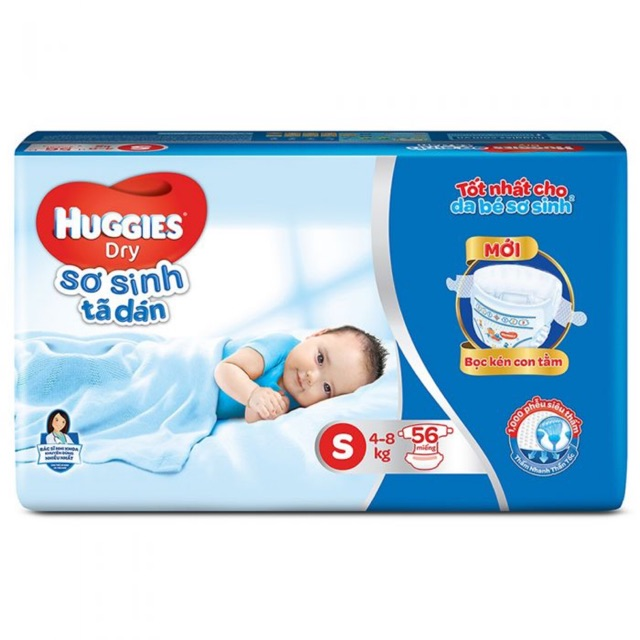 -bim--ta-dan-huggies-size-s--56-mieng-cho-tre-4--8kg