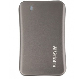 [Mã ELMALL300 giảm 7% đơn 500K] Ổ cứng SSD di động Verbatim Vx560