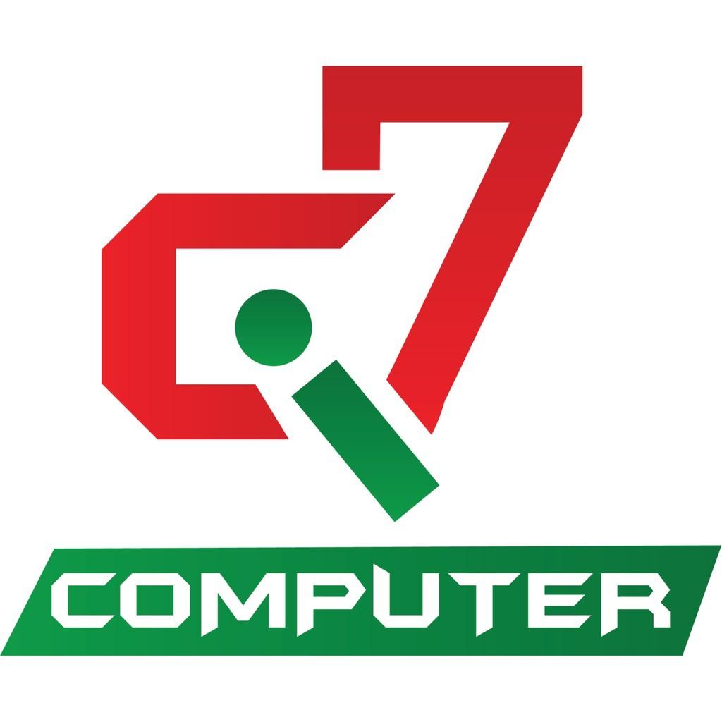 Computer Q7
