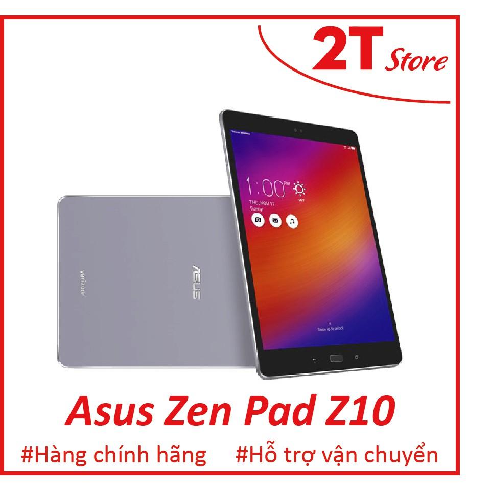 🎁 Máy tính bảng Asus Z10 màn 2K Ram 3GB (Wifi)