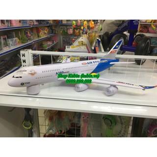 Máy bay A380