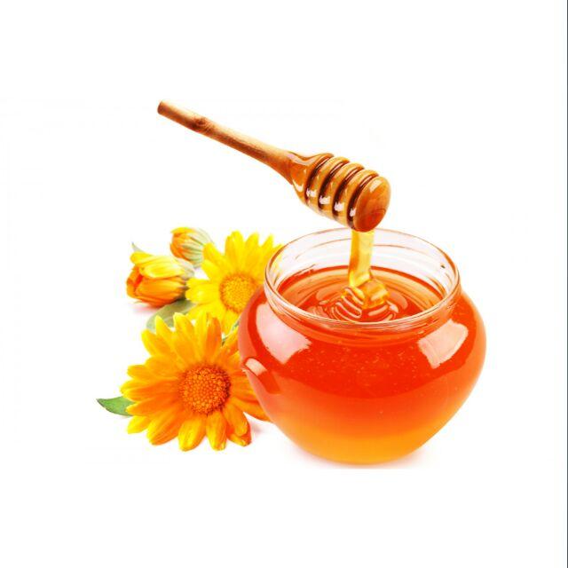 1kg mật ong hoa nhãn Hưng Yên - 3371560 , 678513843 , 322_678513843 , 250000 , 1kg-mat-ong-hoa-nhan-Hung-Yen-322_678513843 , shopee.vn , 1kg mật ong hoa nhãn Hưng Yên
