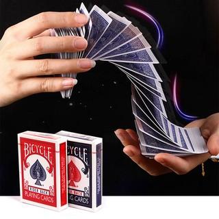 Bộ bài ảo thuật ATQ(92)