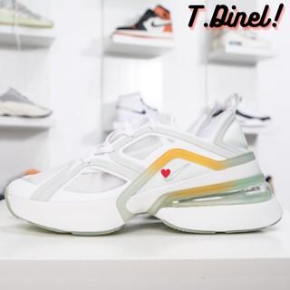 [Chuẩn Hàng 1:1] Giày Thể Thao NK A_Max 270XX