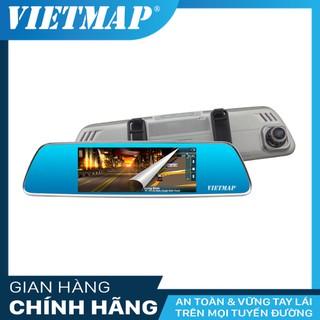 Camera hành trình VIETMAP IDVR P1 chính hãng