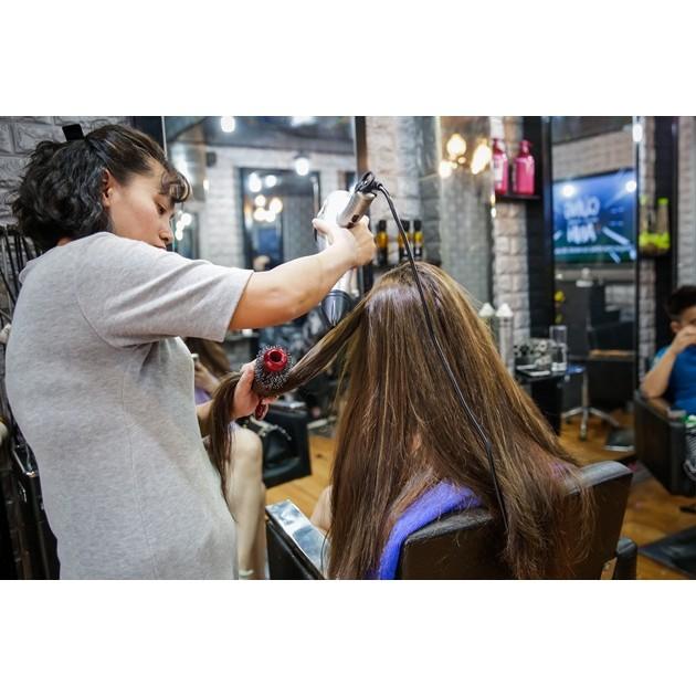 Hà Nội [Voucher] - Dịch vụ cắt gội sấy hấp phục hồi tại Hair Salon Đàm Sáng - 3208658 , 1036752559 , 322_1036752559 , 300000 , Ha-Noi-Voucher-Dich-vu-cat-goi-say-hap-phuc-hoi-tai-Hair-Salon-Dam-Sang-322_1036752559 , shopee.vn , Hà Nội [Voucher] - Dịch vụ cắt gội sấy hấp phục hồi tại Hair Salon Đàm Sáng