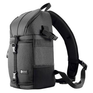 Túi đeo chéo chống nước đựng máy ảnh DSLR