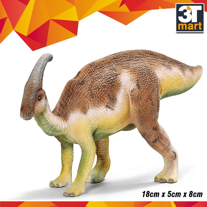 Khủng long Mào Kiếm Parasaurolophus C