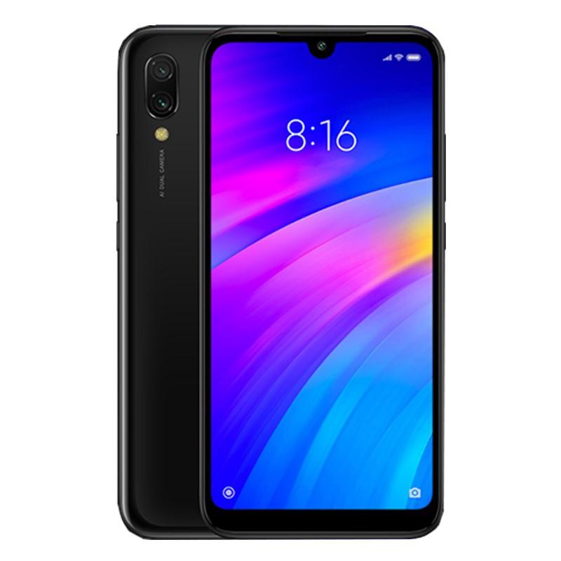 Điện thoại Xiaomi Redmi 7 2/16Gb - Hàng chính hãng
