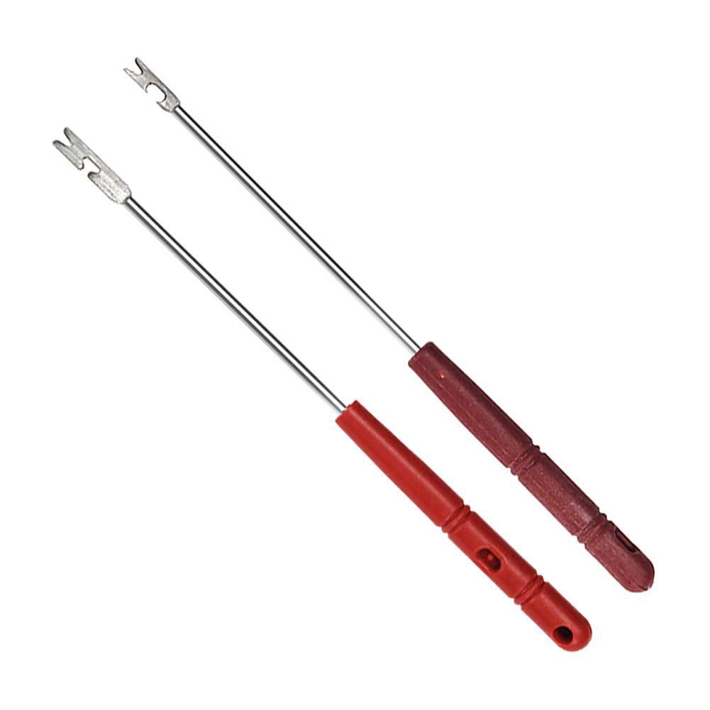 Công cụ gỡ bỏ lưỡi câu chuyên dụng bằng thép không gỉ chất lượng cao - 22787987 , 2595376002 , 322_2595376002 , 6000 , Cong-cu-go-bo-luoi-cau-chuyen-dung-bang-thep-khong-gi-chat-luong-cao-322_2595376002 , shopee.vn , Công cụ gỡ bỏ lưỡi câu chuyên dụng bằng thép không gỉ chất lượng cao